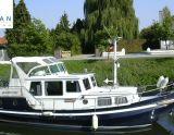 Linssen 950 Sint Jozef Vlet AK, Motoryacht Linssen 950 Sint Jozef Vlet AK Zu verkaufen durch Dolman Yachting