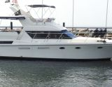Edership Symbol 126 Sun Deck, Motorjacht Edership Symbol 126 Sun Deck hirdető:  Dolman Yachting