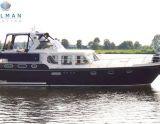 Argos Line 12.50, Bateau à moteur Argos Line 12.50 à vendre par Dolman Yachting