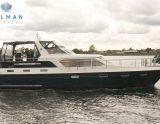Aquanaut 1300 Unico Long Version, Bateau à moteur Aquanaut 1300 Unico Long Version à vendre par Dolman Yachting
