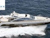 Azimut 62 S, Motor Yacht Azimut 62 S til salg af  Dolman Yachting