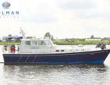 Pilot 44, Bateau à moteur Pilot 44 à vendre par Dolman Yachting