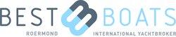 BestBoats International Yachtbrokers