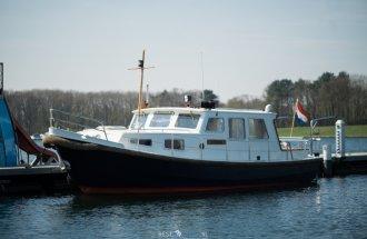 Benelux Vlet 960 GSOK
