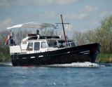 Akkerman Kotter, Bateau à moteur Akkerman Kotter à vendre par BestBoats International Yachtbrokers