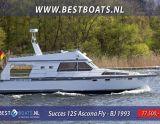 Succes 125 Ascona Fly, Bateau à moteur Succes 125 Ascona Fly à vendre par BestBoats International Yachtbrokers