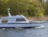 Succes 125 Ascona Fly, Motorjacht Succes 125 Ascona Fly hirdető:  BestBoats International Yachtbrokers