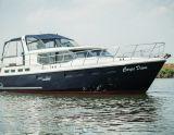 Long Ranger 1500 Eigenbouw, Motorjacht Long Ranger 1500 Eigenbouw hirdető:  BestBoats International Yachtbrokers