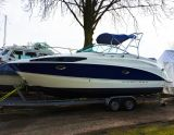 Bayliner 265 Ciera, Bateau à moteur open Bayliner 265 Ciera à vendre par BestBoats International Yachtbrokers