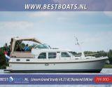 Linssen Grand Sturdy 33.9 AC Diamond Special Jubilee Edition 60.33, Bateau à moteur Linssen Grand Sturdy 33.9 AC Diamond Special Jubilee Edition 60.33 à vendre par BestBoats International Yachtbrokers