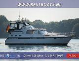 Succes 108 Ultra, Bateau à moteur Succes 108 Ultra à vendre par BestBoats International Yachtbrokers
