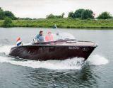 Boesch 900 Riviera De Luxe, Bateau à moteur open Boesch 900 Riviera De Luxe à vendre par BestBoats International Yachtbrokers