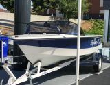 Ski Nautique Correct Craft Performer 575, Speedbåd og sport cruiser