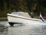 Interboat Intender 760, Annexe Interboat Intender 760 à vendre par BestBoats International Yachtbrokers