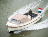 Interboat Intender 760, Tender Interboat Intender 760 for sale by BestBoats International Yachtbrokers