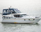Reline 41 SLX, Bateau à moteur Reline 41 SLX à vendre par BestBoats International Yachtbrokers