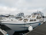 Jacabo 14.85 GSAK, Моторная яхта Jacabo 14.85 GSAK для продажи BestBoats International Yachtbrokers