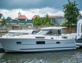 Delphia 10.80 Soley, Motoryacht Delphia 10.80 Soley Zu verkaufen durch BestBoats International Yachtbrokers