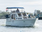 Holterman Blauwe Hand, Motor Yacht Holterman Blauwe Hand for sale by BestBoats International Yachtbrokers