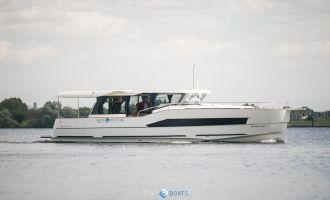 Delphia Bluescape 1200, Motorjacht Delphia Bluescape 1200 for sale by BestBoats International Yachtbrokers