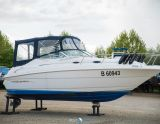 Monterey 242 Cruiser Incl Freewheel Trailer, Speedboat und Cruiser Monterey 242 Cruiser Incl Freewheel Trailer Zu verkaufen durch BestBoats International Yachtbrokers