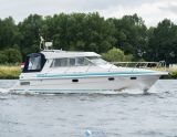Skilso 975 Arctic, Motor Yacht Skilso 975 Arctic for sale by BestBoats International Yachtbrokers