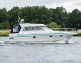 Skilso 975 Arctic, Motor Yacht Skilso 975 Arctic til salg af  BestBoats International Yachtbrokers