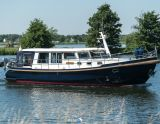 Smelne Vlet 1285 OK ML, Motoryacht Smelne Vlet 1285 OK ML Zu verkaufen durch BestBoats International Yachtbrokers