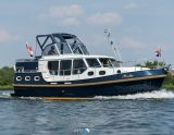 Gruno 30 Classic, Motor Yacht Gruno 30 Classic til salg af  BestBoats International Yachtbrokers