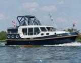 Gruno 30 Classic, Motorjacht Gruno 30 Classic de vânzare BestBoats International Yachtbrokers