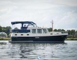Succes Aqua Classic 1050 AK, Motorjacht Succes Aqua Classic 1050 AK hirdető:  BestBoats International Yachtbrokers