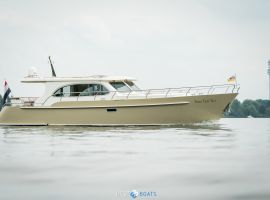 Veno 1500 OK, Моторная яхта Veno 1500 OKдля продажи BestBoats International Yachtbrokers