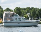 Linssen Grand Sturdy 29.9 AC, Motoryacht Linssen Grand Sturdy 29.9 AC in vendita da BestBoats International Yachtbrokers