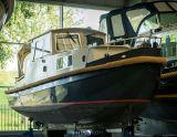 Linssen St. JozefVlet 750 GZ, Motorjacht Linssen St. JozefVlet 750 GZ hirdető:  BestBoats International Yachtbrokers