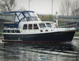 Aquanaut Drifter 1050, Motorjacht Aquanaut Drifter 1050 hirdető:  BestBoats International Yachtbrokers