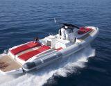 PIRELLI Speedboats 1100 Cabin, Speed- en sportboten PIRELLI Speedboats 1100 Cabin hirdető:  BestBoats International Yachtbrokers