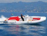 PIRELLI Speedboats 880 Sport, Speedboat und Cruiser PIRELLI Speedboats 880 Sport Zu verkaufen durch BestBoats International Yachtbrokers