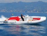 PIRELLI Speedboats 880 Sport, Bateau à moteur open PIRELLI Speedboats 880 Sport à vendre par BestBoats International Yachtbrokers