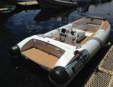 PIRELLI Speedboats T45, Barca sportiva PIRELLI Speedboats T45 in vendita da BestBoats International Yachtbrokers