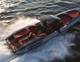 PIRELLI Speedboats 1400 Sport, Speedboat und Cruiser PIRELLI Speedboats 1400 Sport Zu verkaufen durch BestBoats International Yachtbrokers