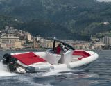 PIRELLI Speedboats 1100 Sport, Hastighetsbåt och sportkryssare  PIRELLI Speedboats 1100 Sport säljs av BestBoats International Yachtbrokers