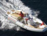 PIRELLI Speedboats 770, Быстроходный катер и спорт-крейсер PIRELLI Speedboats 770 для продажи BestBoats International Yachtbrokers