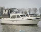 Linssen Grand Sturdy 30.9 AC, Motorjacht Linssen Grand Sturdy 30.9 AC hirdető:  BestBoats International Yachtbrokers