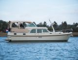 Linssen Grand Sturdy 40.9 AC, Motoryacht Linssen Grand Sturdy 40.9 AC Zu verkaufen durch BestBoats International Yachtbrokers