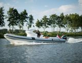 PIRELLI Speedboats 880 L Edition Military Grey, Bateau à moteur open PIRELLI Speedboats 880 L Edition Military Grey à vendre par BestBoats International Yachtbrokers