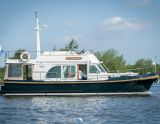 Linssen Classic Sturdy 360 Sedan Deck Bridge, Motorjacht Linssen Classic Sturdy 360 Sedan Deck Bridge hirdető:  BestBoats International Yachtbrokers