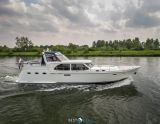 Zwaan Excellent 1500, Motorjacht Zwaan Excellent 1500 hirdető:  BestBoats International Yachtbrokers