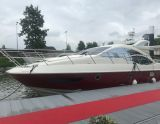 Azimut 43S, Motor Yacht Azimut 43S til salg af  BestBoats International Yachtbrokers