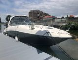 Sea Ray 350 Sundancer, Speed- en sportboten Sea Ray 350 Sundancer de vânzare BestBoats International Yachtbrokers
