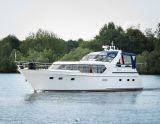 Mulder Futura 48, Motor Yacht Mulder Futura 48 til salg af  BestBoats International Yachtbrokers